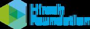 Hirsch Foundation